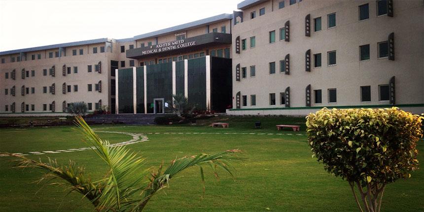 College of Pharmaceuticals