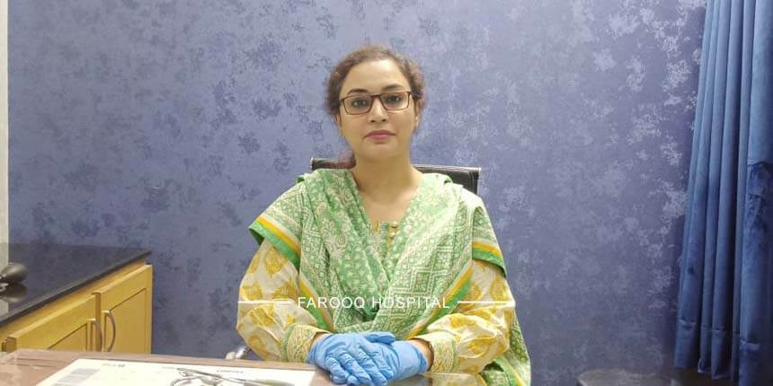 Picture of Dr. Erum Razzaq